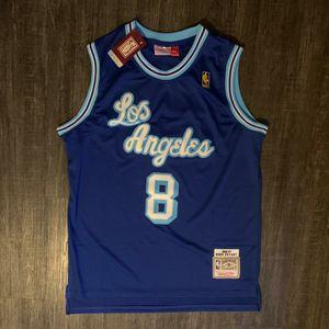 Jersey de Lakers for Sale in Los Angeles, CA