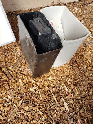 Paper shredders for Sale in Poway, CA