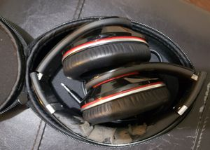 Beats by Dr. Dre Wired Headphones for Sale in Los Angeles, CA