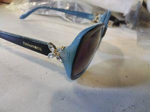 Tiffany n co for Sale in Avondale, AZ