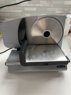 Meat slicer for Sale in Tacoma, WA
