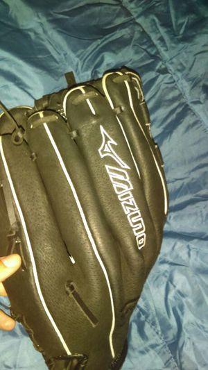 Softball Glove for Sale in Glen Burnie, MD