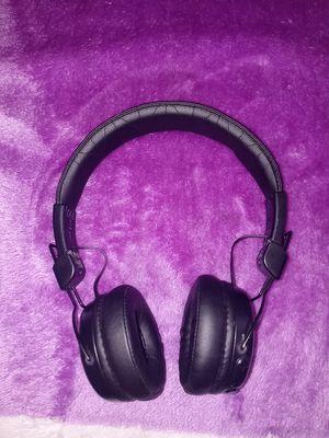 Jlab wireless headphones for Sale in Los Angeles, CA
