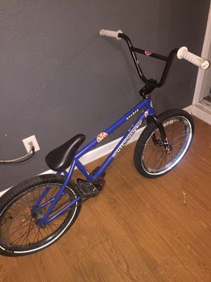 Fit bmx for Sale in Riverside, CA