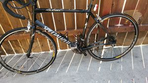 Specialized roubiax for Sale in Portland, OR
