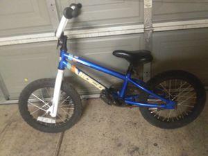 """16"""" diamondback viper bmx bike for Sale in Glendale, AZ"""
