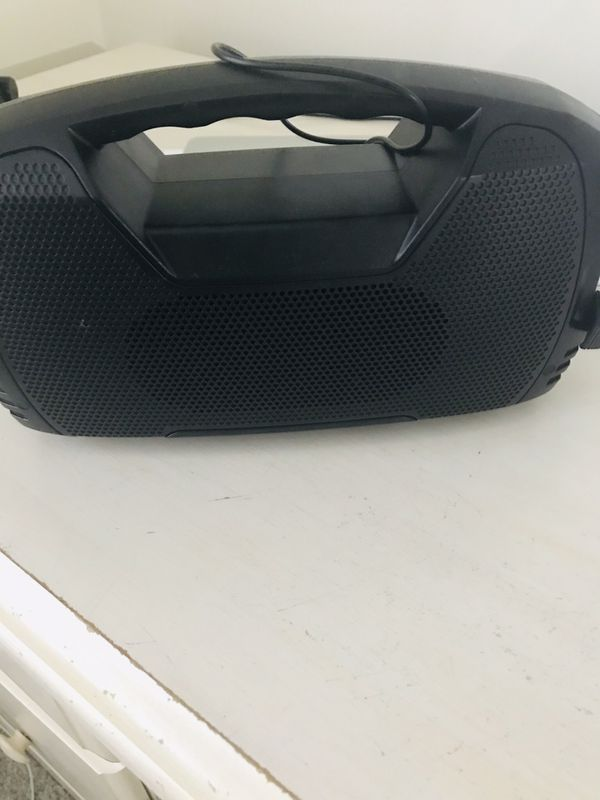 Moving out sale - various household items