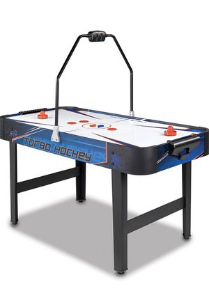 Hockey Table for Sale in Ontario, CA