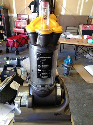 Dyson animal vacuum for Sale in Modesto, CA