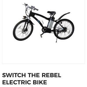 Men's Bike for Sale in Cambria, CA