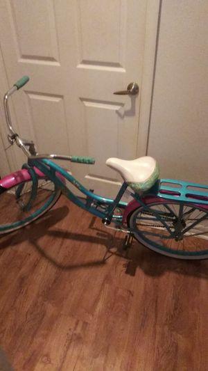 Women's Schwinn bike for Sale in Lake Worth, FL