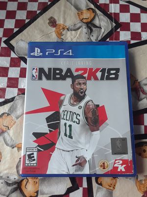 PS4,PS2,Xbox 360 games for Sale in Dresher, PA