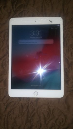Ipad Tablet for Sale in Tucson, AZ