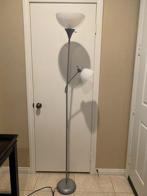 Floor Lamp for Sale in Beaumont, CA