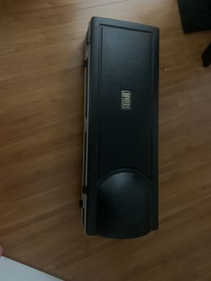 Jupiter Valve Trombone for Sale in Upland, CA
