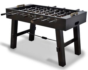 Brand New Top Quality Foosball Table adet for Sale in Norfolk, VA