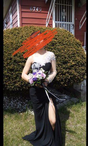 Prom dress for Sale in Hammond, IN