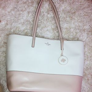 Kate spade tote for Sale in West Springfield, VA