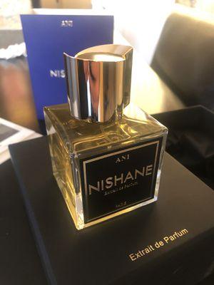 Nishane Ani 100ml for Sale in North Las Vegas, NV