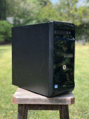 Gaming PC Computer for Sale in Hidden Hills, CA
