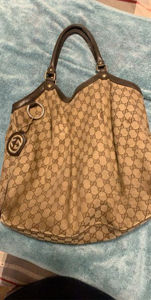 REAL Gucci purse for sale for Sale in Glendale, AZ