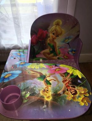 Kids desk for Sale in Swampscott, MA