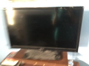 Cosmo tv 32 inch for Sale in Frederick, MD