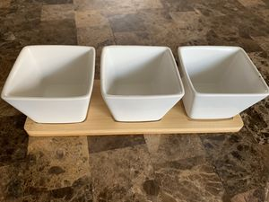 kitchen trays for Sale in Wilmer, TX