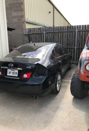 M35 parts for Sale in Grand Prairie, TX