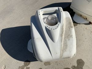 Hayward Navigator Pool Cleaner for Sale in Ontario, CA
