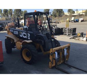 Mini reach forklift for Sale in San Diego, CA