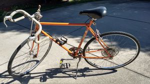 Mens used 10 speed Bike for Sale in Southern View, IL