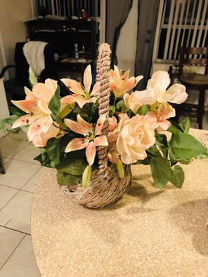 Home decor for Sale in Fort Lauderdale, FL