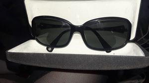 Real Coach Designer Sunglasses for Sale in St. Louis, MO
