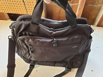 L.L. Bean Laptop Bag for Sale in Morris,  IL