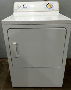 GE Dryer for Sale in Hartford, CT