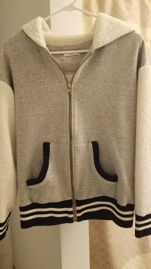 Small hoodie for Sale in Boston, MA