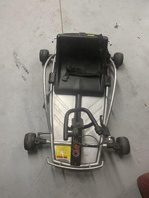 Go kart en buenas condiciones eléctrico for Sale in Inglewood, CA