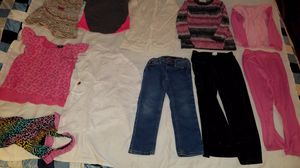 size 5 girls for Sale in Smithville, MO