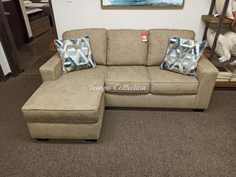 New Sectional Sofa, Driftwood, SKU# ASH5510518TC for Sale in Santa Fe Springs,  CA