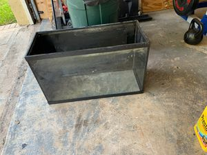 Fish tank for Sale in Cooper City, FL
