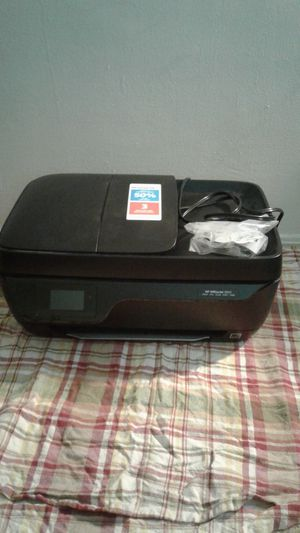 Printer with Scanner for Sale in Long Beach, CA