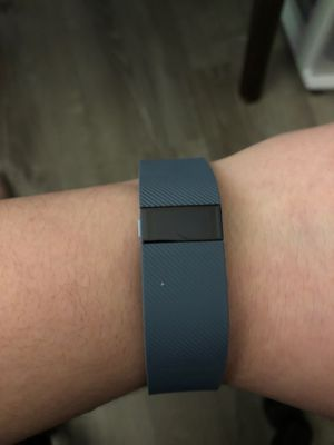 Fitbit for Sale in Tacoma, WA
