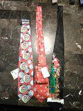 Holiday neck ties for Sale in Scottsdale, AZ