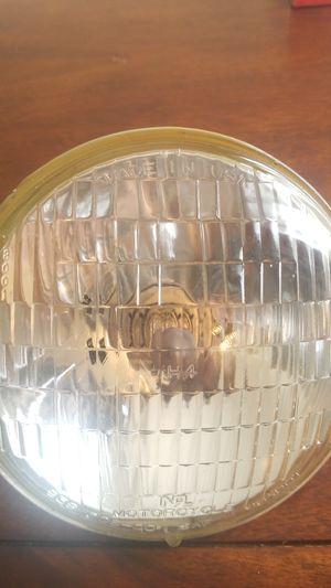 Harley Davidson Headlight - I Deliver for Sale in Grand Rapids, MI