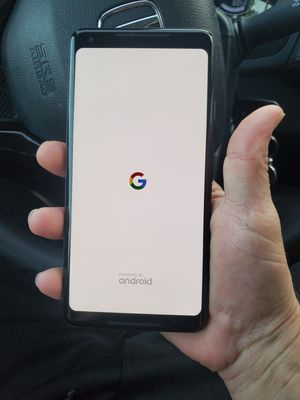 GOOGLE PIXEL 2 XL UNLOCKED FOR ANY CARRIER $200 for Sale in Florida City, FL