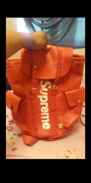 Backpack for Sale in Yorba Linda, CA