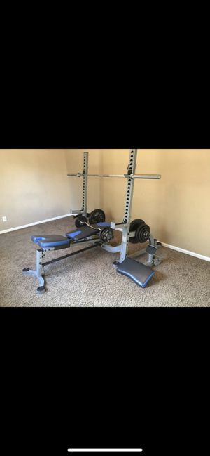 New And Used Weight Bench For Sale In Phoenix Az Offerup