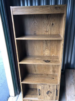 Shelving for Sale in Doylestown, PA