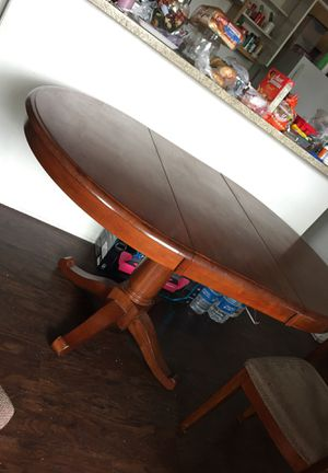 Kitchen table for Sale in Riverside, CA